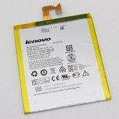 Lenovo A7 30 A7 20 Batarya