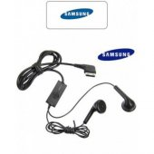 Samsung 1205 Orjinal Kulaklık