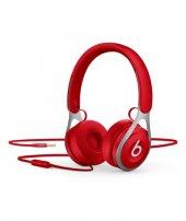 Beats Ep On Kulak Üstü Kulaklık Kırmızı