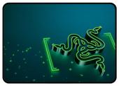 Razer Golıathus Control Gravıty Medıum Mousepad