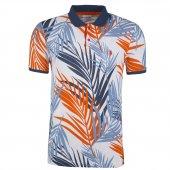 U.s.polo T Shırt Erkek T Shirt G081sz011580262