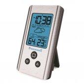 Weewell Hıgrometre Nem Ve Sıcaklık Ölçer Whm130