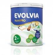 Evolvia Nutripro 2 Mama 800 Gr