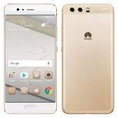 Huawei P10 64gb Gold (Huawei Türkiye Garantili)