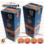 Osram H1 Classic Halojen Ampul 12v 55w 2 Adet
