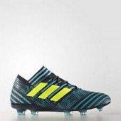 Adidas Bb6078 Nemezız 17.1 Fg Erkek Futbol Ayakkabı