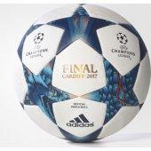 Adidas Bp7776 Fınale 17 Omb Erkek Futbol Topu