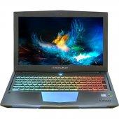 Casper Excalibur G750.7700 B110a Windows 10 Gaming Notebook
