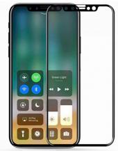 Aukey Sp G32 İphone X Uyumlu Ekran Koruyucu
