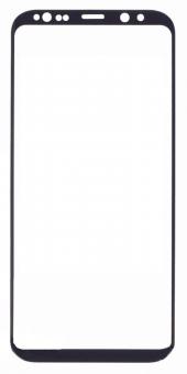 Aukey Sp G30 Samsung Galaxy S8+ Uyumlu Ekran Koruyucu