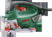 Bosch Pst 1000 Pel Dekupaj Testeresi