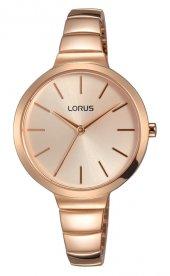 Lorus Rg214lx9 Quartz Kadın Kol Saati