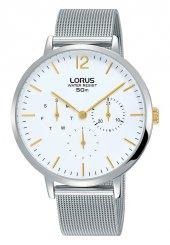 Lorus Rp689cx9 Quartz Kadın Kol Saati