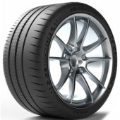 325 30r21 104y Zr (N0) Pilot Sport Cup 2 Michelin Yaz Lastiği