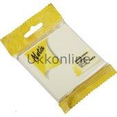 Notix 75x75 Sarı Yapışkanlı Not Kağıdı 100 Yp