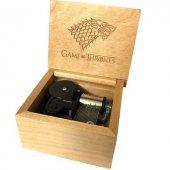 Game Of Thrones Müzik Kutusu