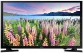 Samsung 40j5270 101 Ekran Full Hd Dahili Uydu Alıcılı Smart Led Tv