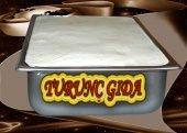 Tuzluyoğurt Keçi Sütü (1 Kg)