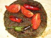 Kağıt Kebabı Lahmelavarka (200 Gr)
