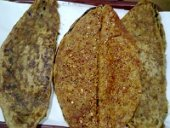 çökelekli Sac Ekmeği (5 Adet)