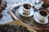 Antakya Kahvesi (250 Gr)