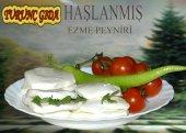 Yaprak Peynir Kaynatılmış İnek Sütü (500 Gr)