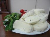 Lavaş Peyniri Çörekotlu (1 Kg)
