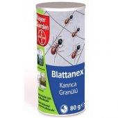 Bayer Blattanex Karınca Granülü İlacı 80gr