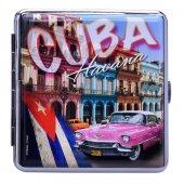 Cuba Havana Sigara Tabakası 20li