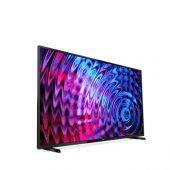 Philips 32pfs5803 Smart Full Hd , Hd Uydu Alıcılı 200ppi Led Tv