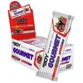 Bigjoy Gourmet Protein Bar 35 Gr 24 Adet
