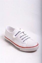 Kinetix 1182435 Remy J Çocuk Spor Ayakkabı