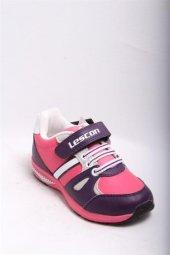 Lescon L 2341 Kız Çocuk Spor Ayakkabı