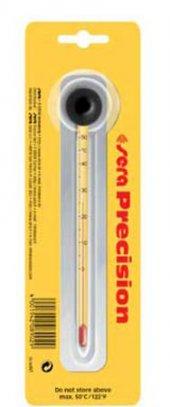 Sera Cam Termometre