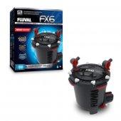 Fluval Fx6 Filtre 3500 Lth