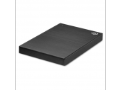 Seagate Sthp4000400 Ext 4tb Usb 3 0 2 5 Backup Plus Harici Disk Siyah