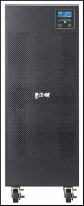Eaton Ups Onlıne 10 Kva 1f 1f 9 15 Dk. 20x9ah Akülü 9e10kı