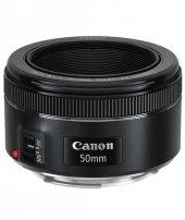 Canon Lens Ef 50mm F 1,8 Stm