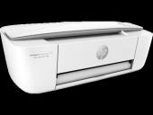Hp Deskjet Ink Adv 3775 Aio Printer
