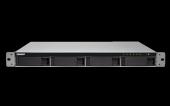 Qnap Ts 431xu Rp 2gb 4 Slot Nas Depolama Unıtesı