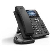 Fanvıl X3sp Renklı Ekran Ip Telefon Poe