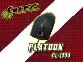 Platoon 2x Kablolu Fare Pl 1099