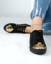 Caladria Bayan Spor Ayakkabı