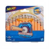 Nerf Accustrike Dart 24lü Yedek Paket