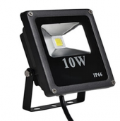 Klf140b Mini Led Projektör