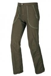 Ferrino Masindi Erkek Trekking Pantolon