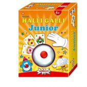 Amigo Halli Galli Çocuk (Halli Galli Junior)