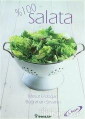 100 Salata