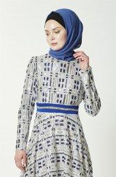Kayra Elbise Saks Ka A7 23058 74