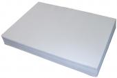 Ebat Kağıt 100 Gr 1.hamur 64x90 Cm 500 Ad Pk